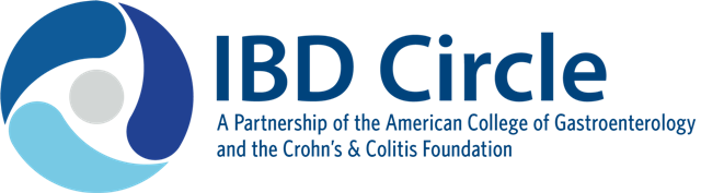IBD Circle: Online Community for Providers | Crohn's