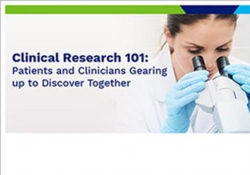 clinical-research_CR101_png