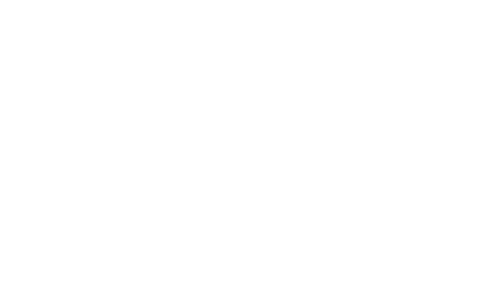 $384 million invested in research since 1967