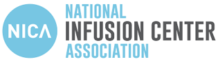 National Infusion Center Association - logo